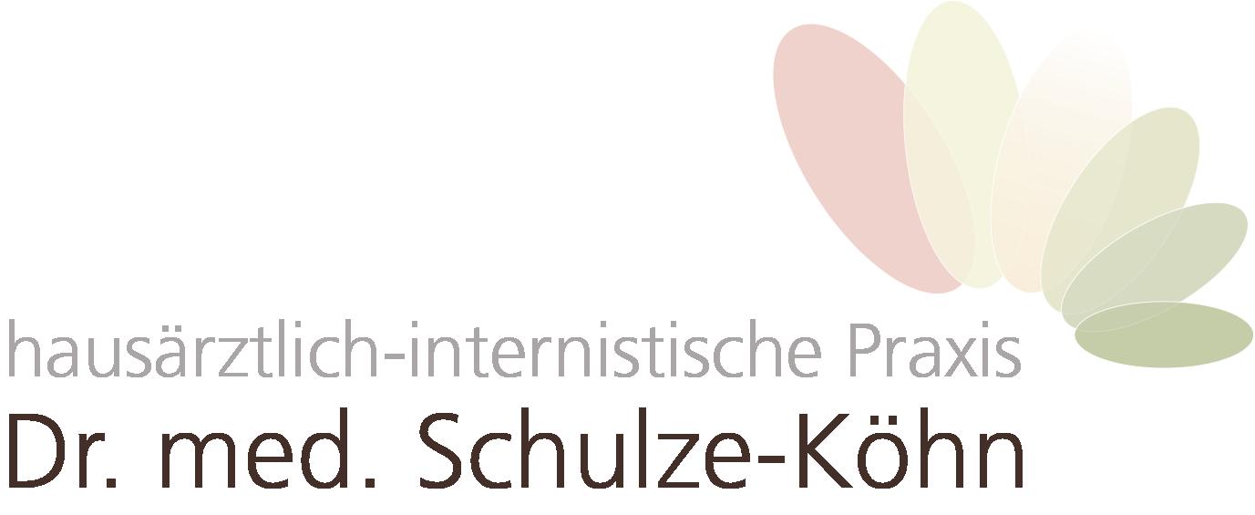Ihre Hausarztpraxis in Bad Belzig